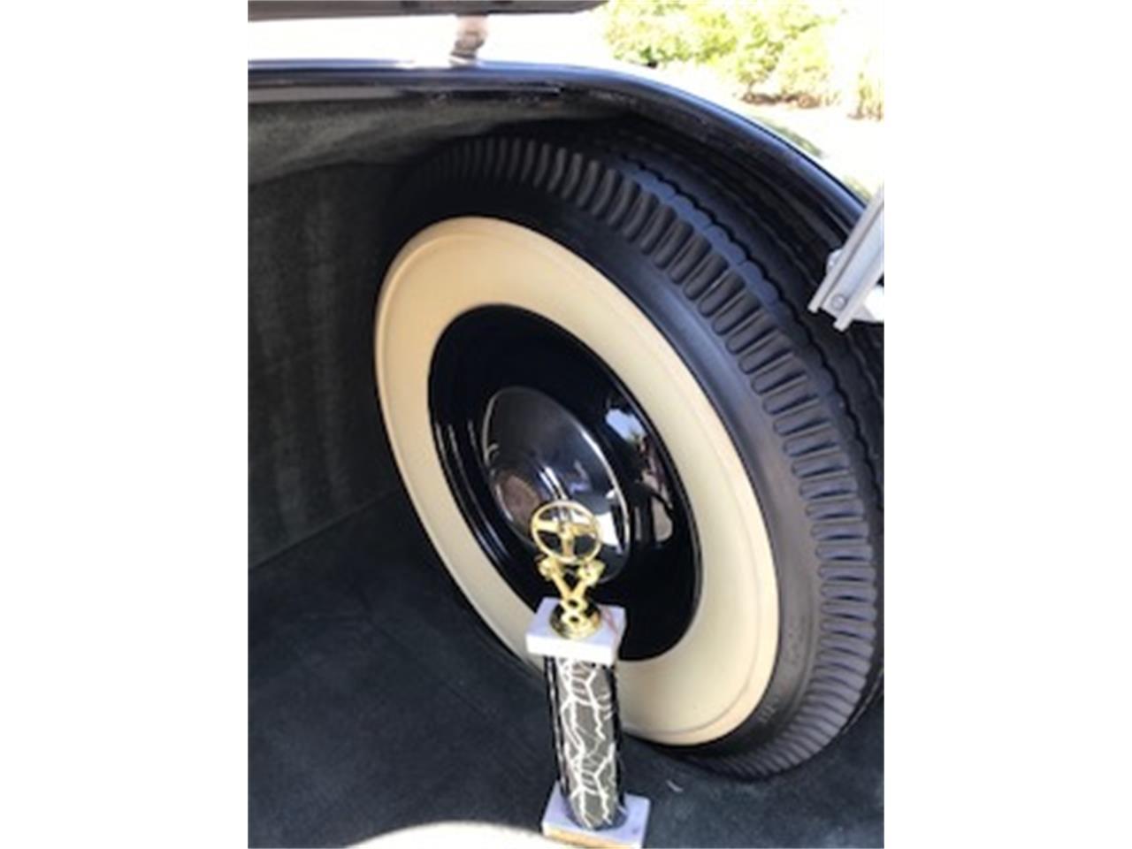 1947 Cadillac Fleetwood Limousine (CC-1257554) for sale in Gettysburg, Pennsylvania