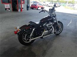 2010 Harley-Davidson Motorcycle (CC-1257583) for sale in Richmond, Virginia