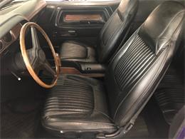 1970 Dodge Challenger R/T (CC-1257592) for sale in Clarkston, Michigan