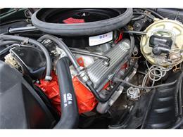 1969 Chevrolet Camaro RS Z28 (CC-1257651) for sale in Burlington, Iowa