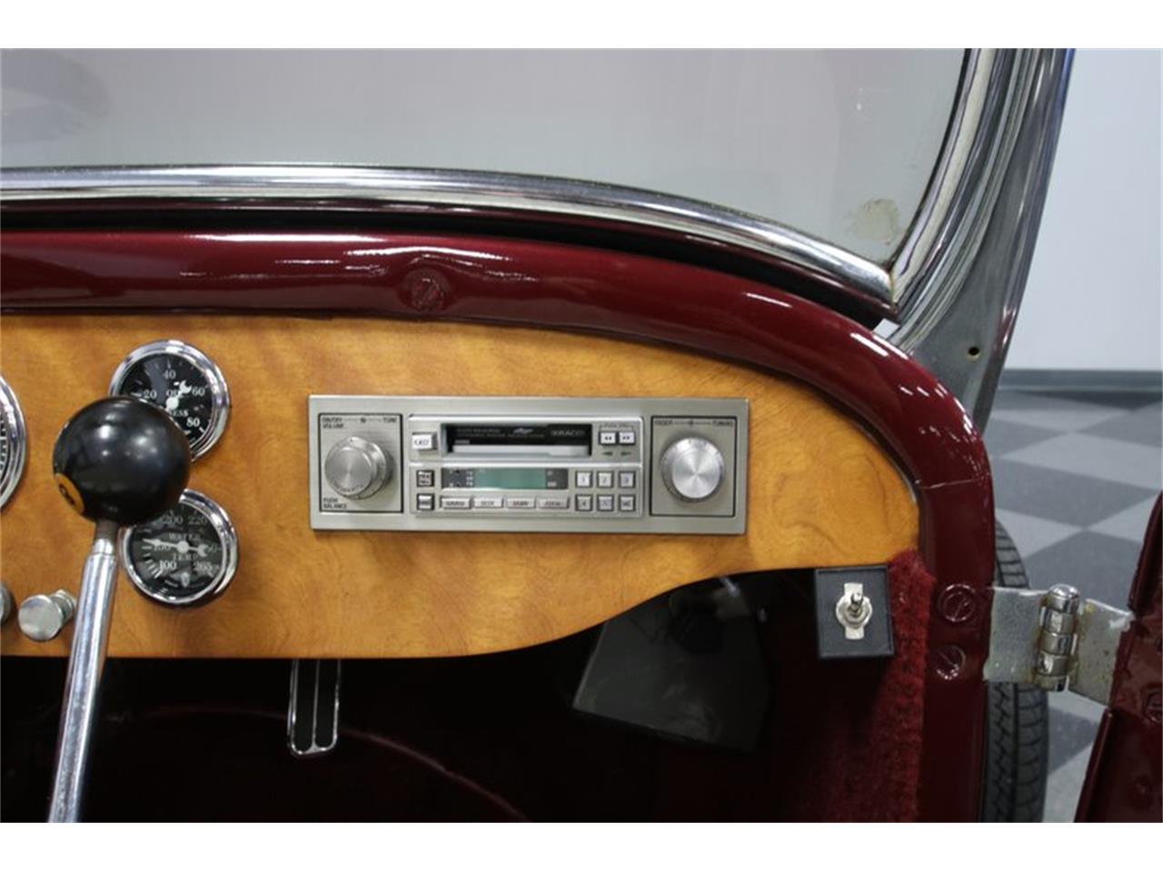 1927 Ford Highboy (CC-1257668) for sale in Concord, North Carolina