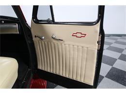 1953 Chevrolet 3100 (CC-1257669) for sale in Concord, North Carolina