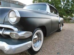 1954 Chevrolet Bel Air (CC-1257686) for sale in Long Island, New York