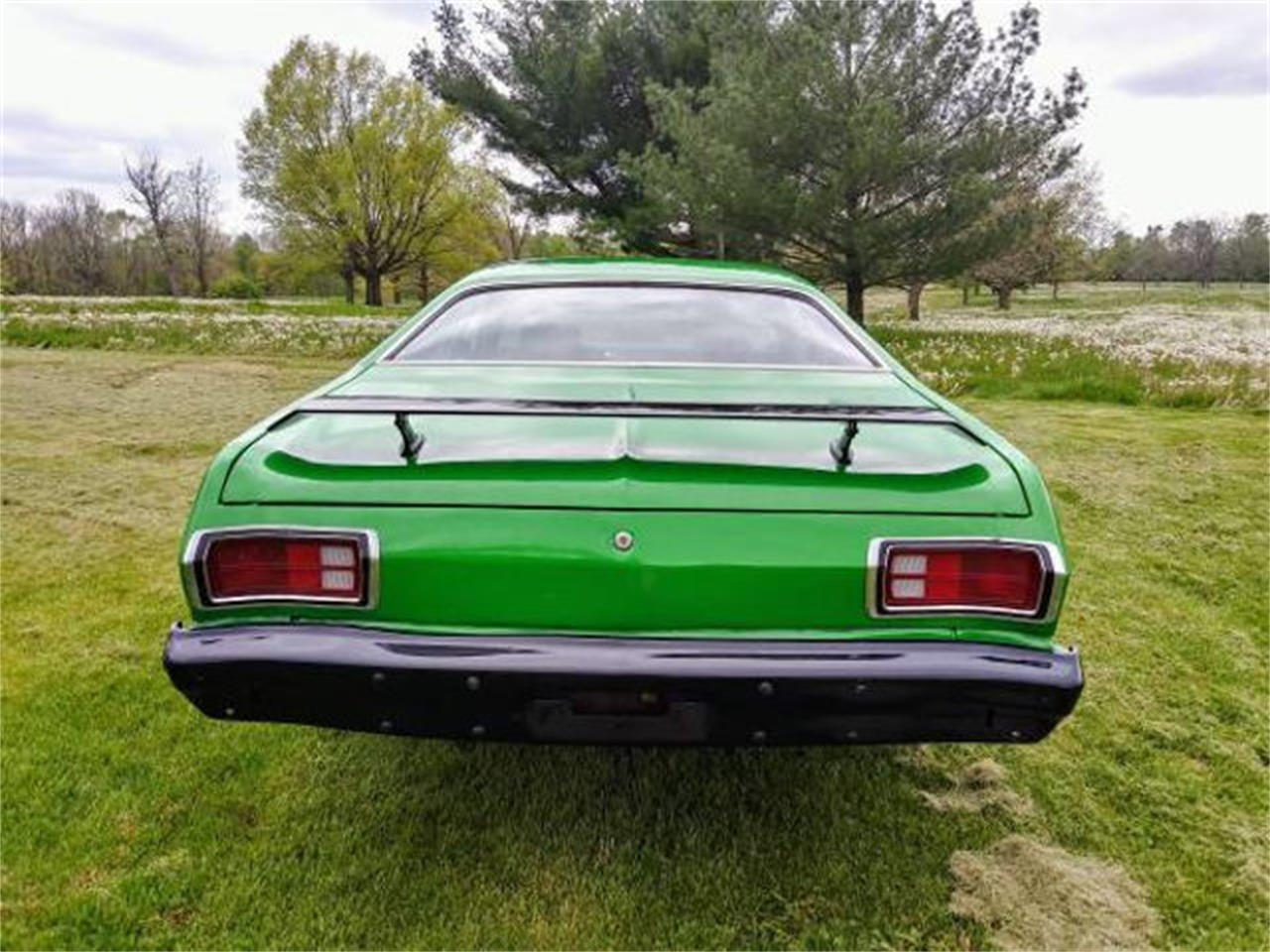 1975 Plymouth Duster (CC-1257704) for sale in Long Island, New York
