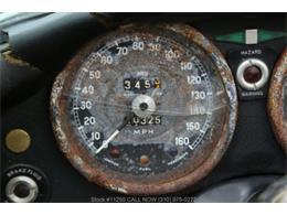 1970 Jaguar XKE (CC-1257732) for sale in Beverly Hills, California