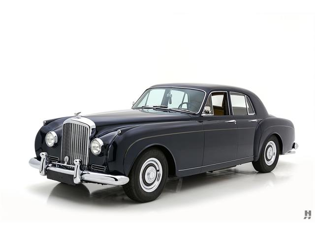 1959 Bentley S1 (CC-1257755) for sale in Saint Louis, Missouri