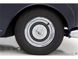 1959 Bentley S1 (CC-1257755) for sale in Saint Louis, Missouri