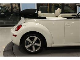 2007 Volkswagen Beetle (CC-1257756) for sale in Palmetto, Florida