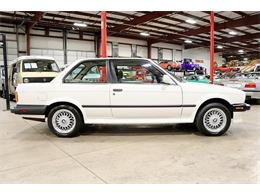 1988 BMW 325 (CC-1250782) for sale in Kentwood, Michigan