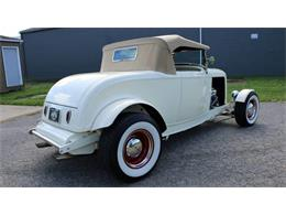 1932 Ford Model A (CC-1257823) for sale in Hilton, New York