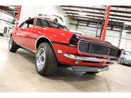 1968 Chevrolet Camaro (CC-1250787) for sale in Kentwood, Michigan