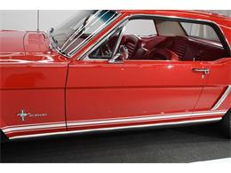 1965 Ford Mustang (CC-1250788) for sale in Volo, Illinois