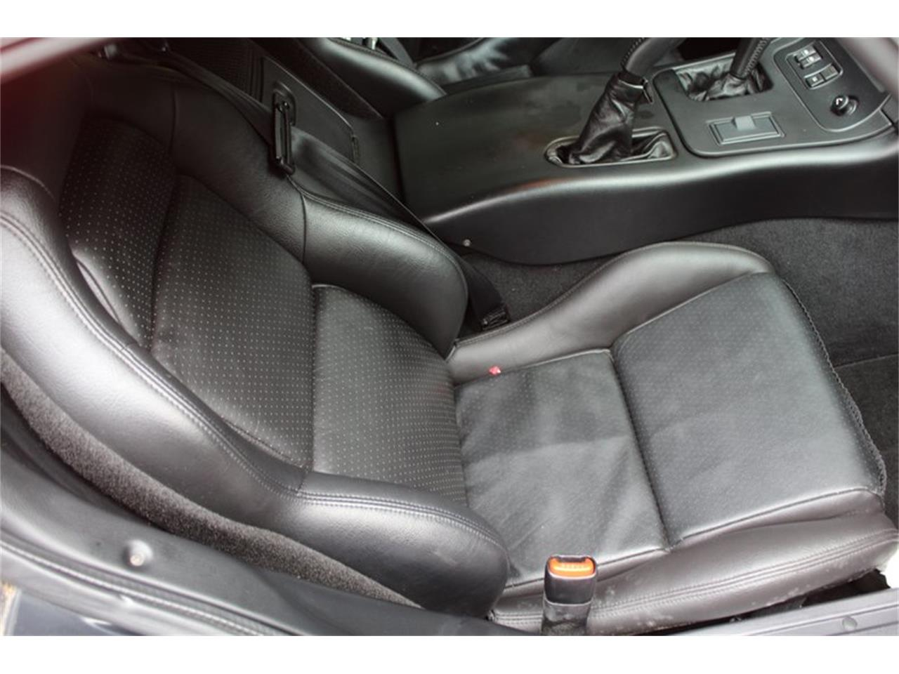 1997 Dodge Viper (CC-1258014) for sale in Roslyn, New York