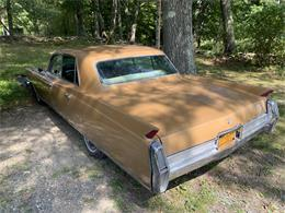 1964 Cadillac Fleetwood 60 Special (CC-1258024) for sale in Hillsdale, New York