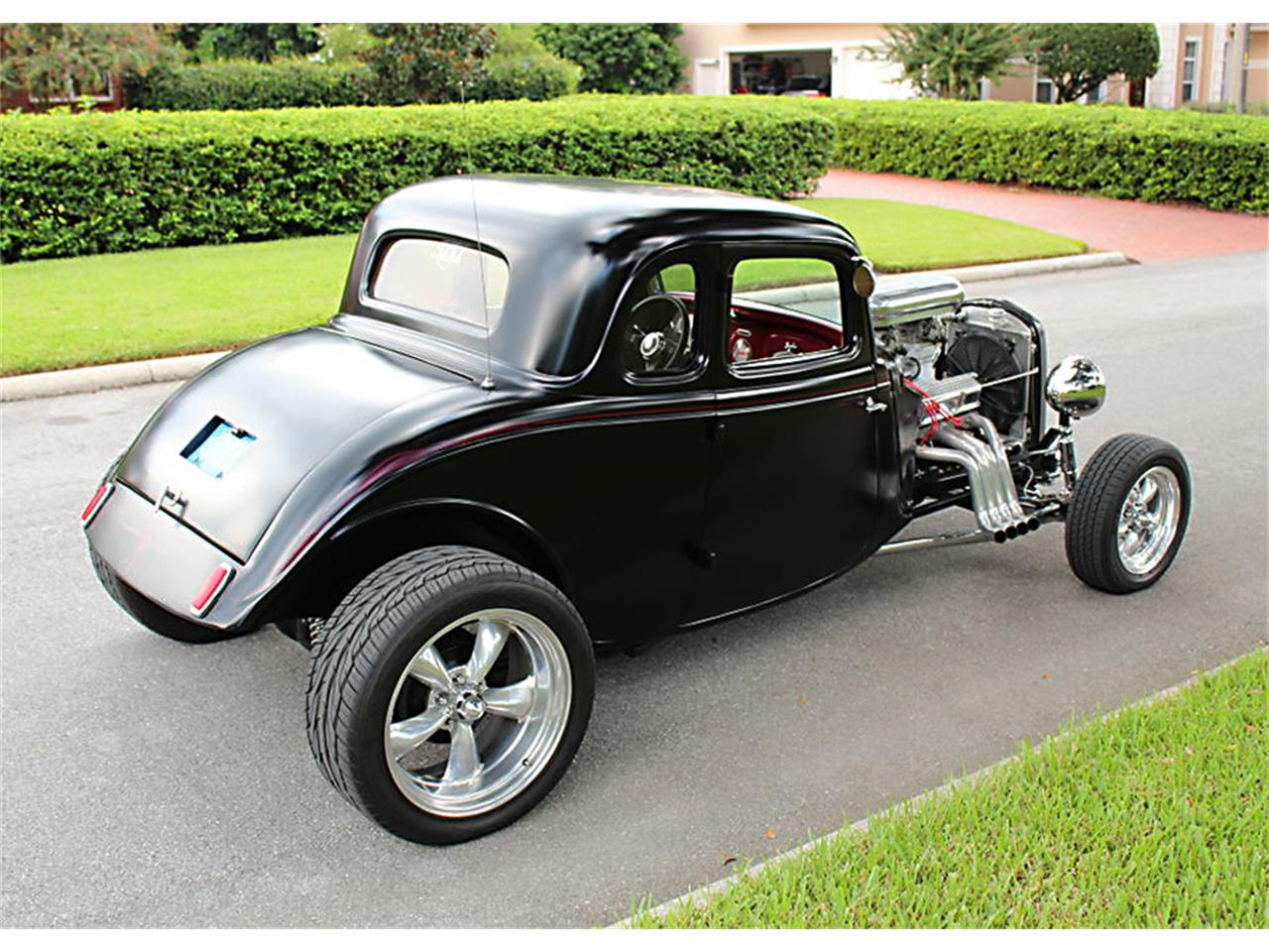 1933 Ford Model B (CC-1258028) for sale in Lakeland, Florida