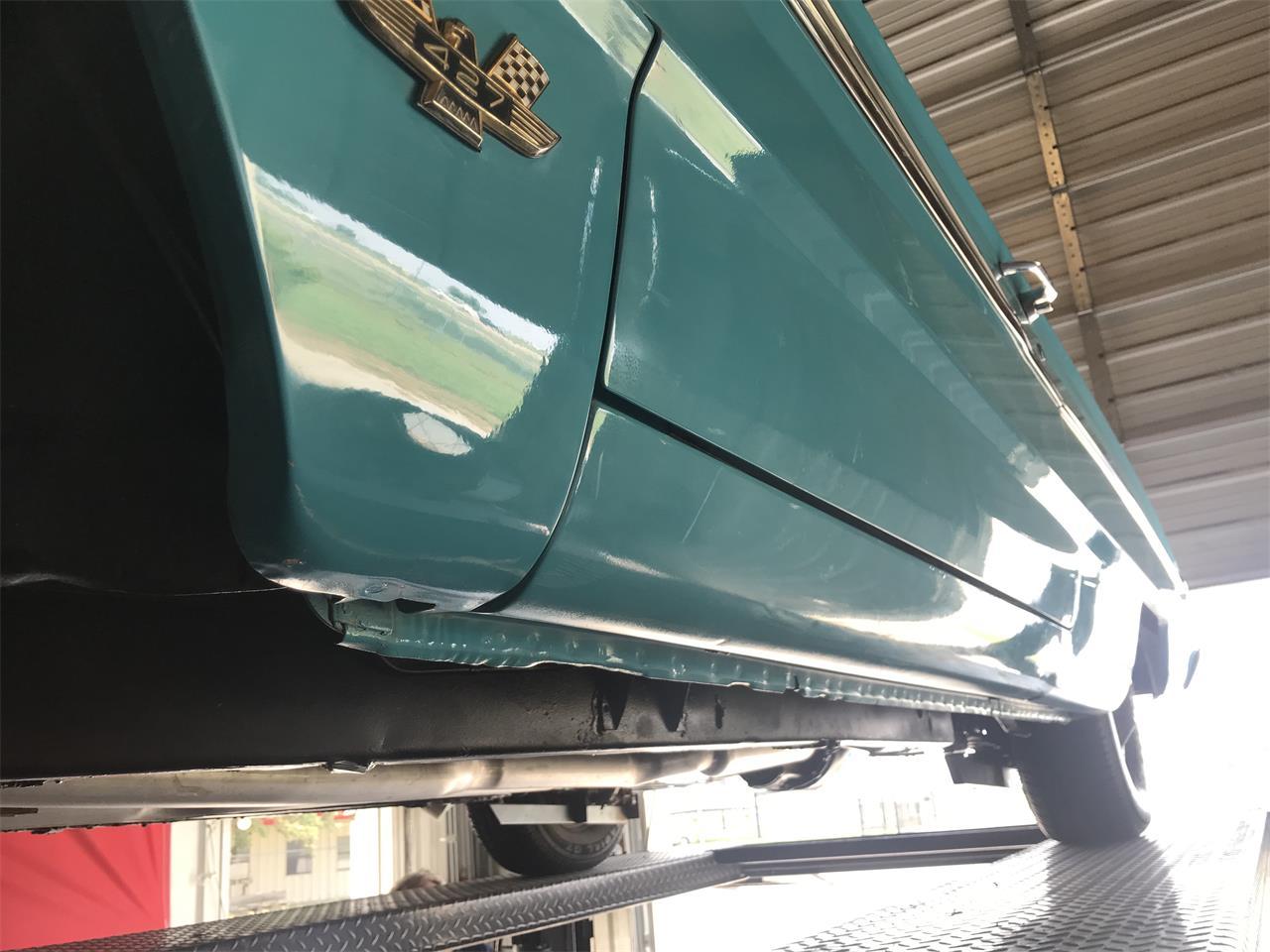1964 Ford Galaxie (CC-1258032) for sale in Palmer, Texas