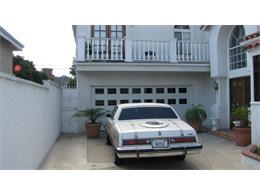 1979 Buick Regal (CC-1258037) for sale in Lynwood, California