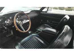1967 Ford Mustang (CC-1258041) for sale in Richmond, Virginia