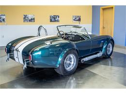 2009 Superformance MKIII (CC-1258044) for sale in Mansfield, Ohio