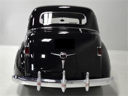 1941 Lincoln Custom (CC-1258053) for sale in Sacramento, California