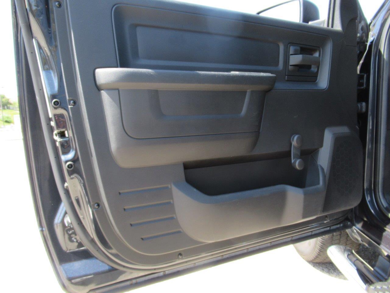 2014 Dodge Ram 1500 (CC-1258071) for sale in SIMI VALLEY, California