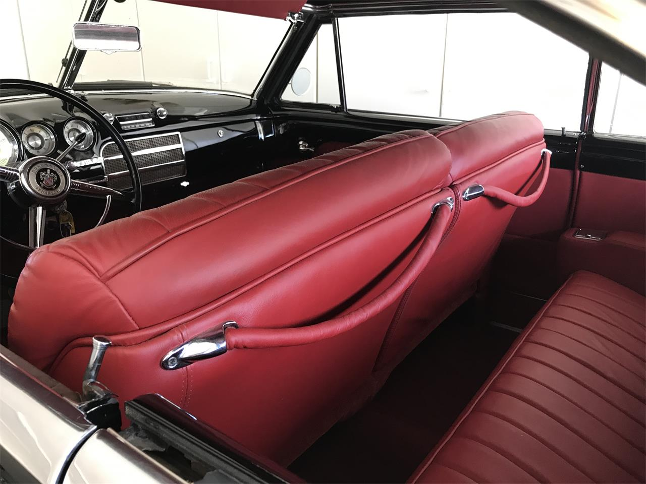 1949 Buick Roadmaster (CC-1258076) for sale in Yorba Linda, California