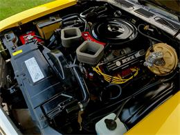 1971 Buick GSX (CC-1258088) for sale in North Royalton, Ohio