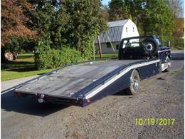1989 Ford Truck (CC-1258124) for sale in Cadillac, Michigan