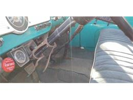 1964 Ford F5 (CC-1258129) for sale in Cadillac, Michigan