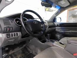 2007 Toyota Tacoma (CC-1258134) for sale in Hamburg, New York