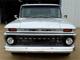 1965 Chevrolet C10 (CC-1258173) for sale in Arlington, Texas