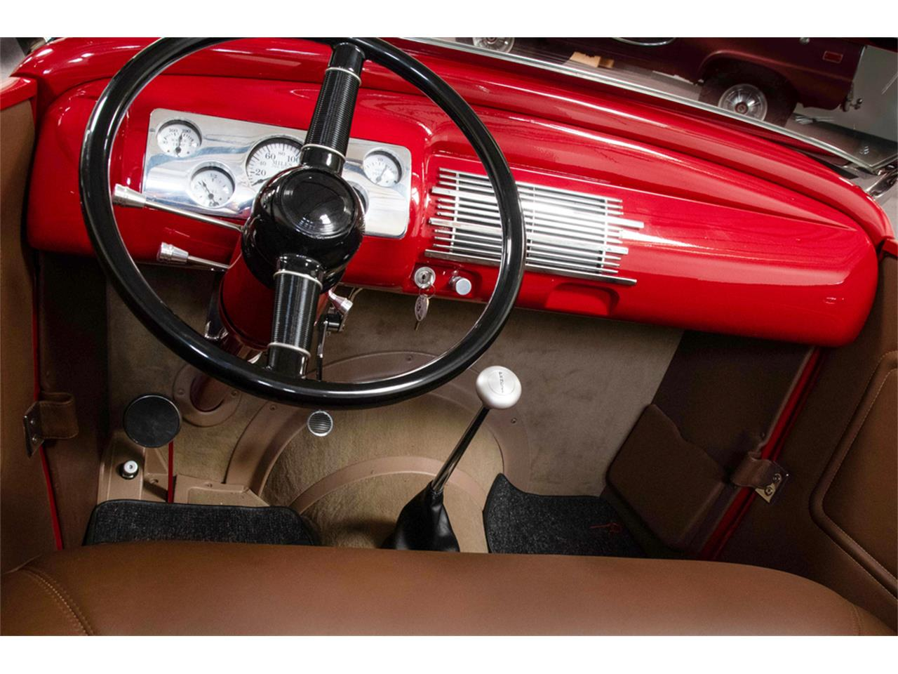 1932 Ford Highboy (CC-1258187) for sale in Las Vegas, Nevada