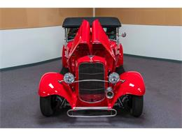 1932 Ford Roadster (CC-1258189) for sale in Las Vegas, Nevada