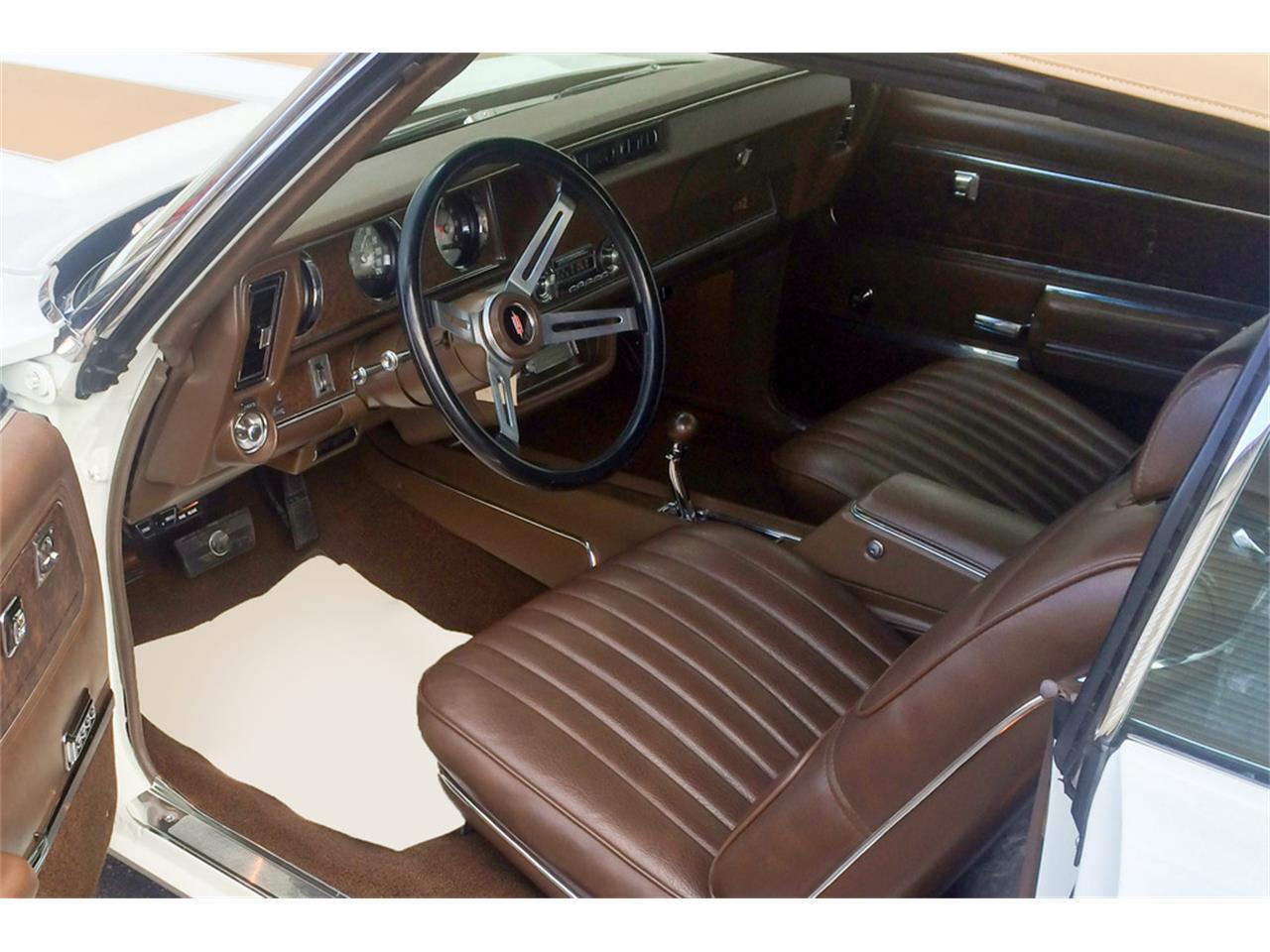 1970 Oldsmobile 442 (CC-1258198) for sale in Las Vegas, Nevada