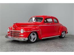 1947 Plymouth Coupe (CC-1258222) for sale in Concord, North Carolina