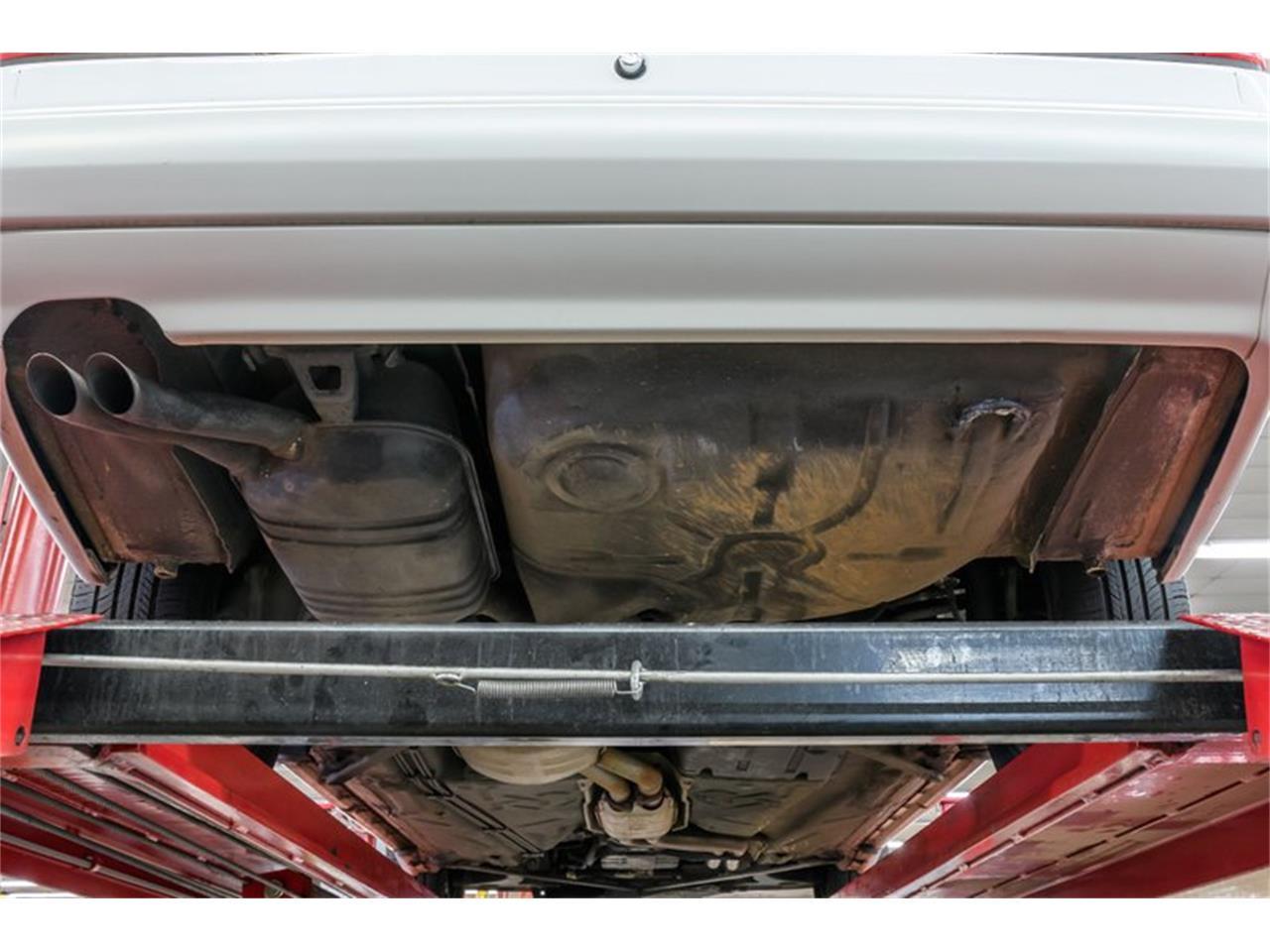 1994 Mercedes-Benz E320 (CC-1258223) for sale in Concord, North Carolina