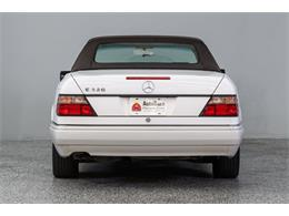 1994 Mercedes-Benz E320 (CC-1258223) for sale in Concord, North Carolina