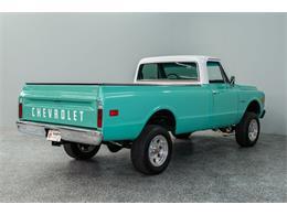 1969 Chevrolet CST 10 (CC-1258228) for sale in Concord, North Carolina