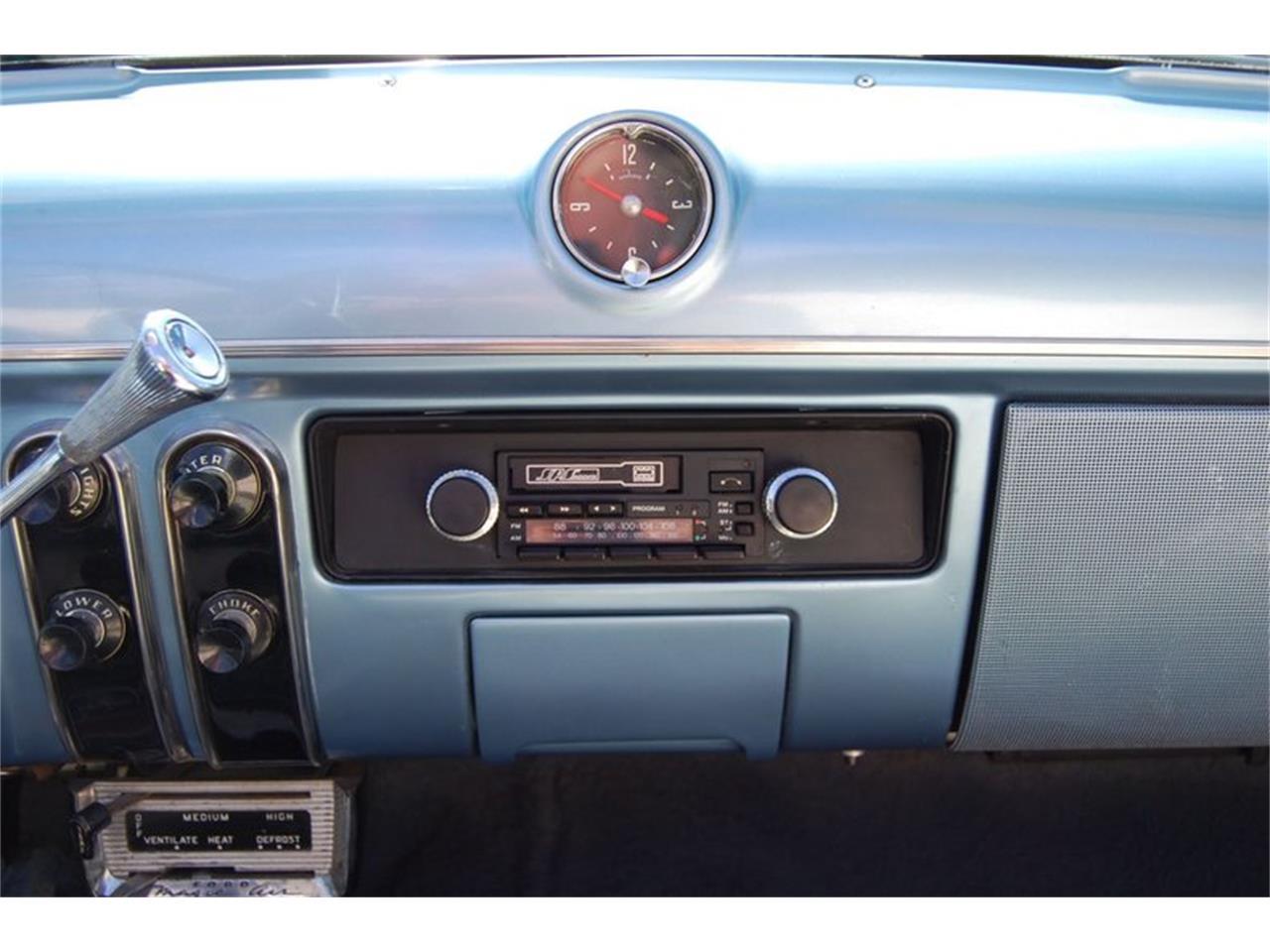 1953 Ford Custom (CC-1258241) for sale in Rogers, Minnesota