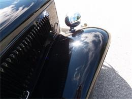 1934 Ford Coupe (CC-1258245) for sale in Hanover, Massachusetts