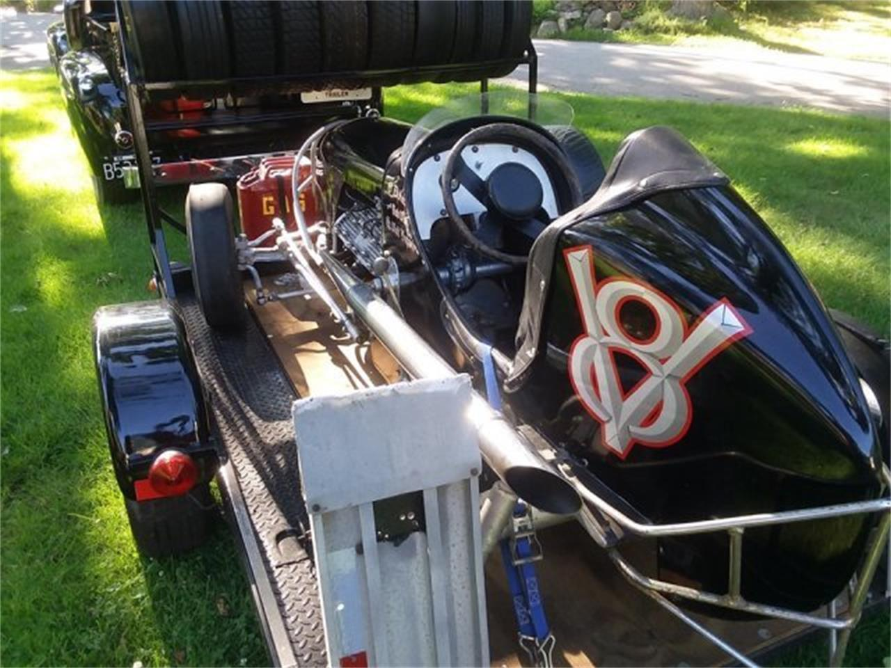 1948 Ford Race Car (CC-1258249) for sale in Hanover, Massachusetts