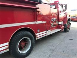 1980 Ford F900 (CC-1258256) for sale in Cadillac, Michigan