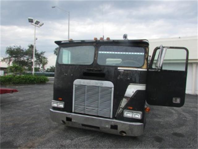 1986 Chevrolet Silverado (CC-1258270) for sale in Miami, Florida