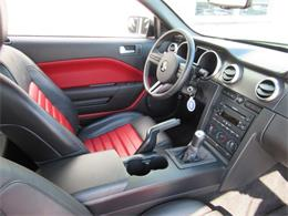 2007 Shelby GT500 (CC-1258313) for sale in Greenwood, Indiana