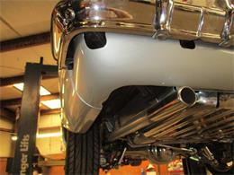 1961 Chevrolet Impala (CC-1258318) for sale in Biloxi, Mississippi