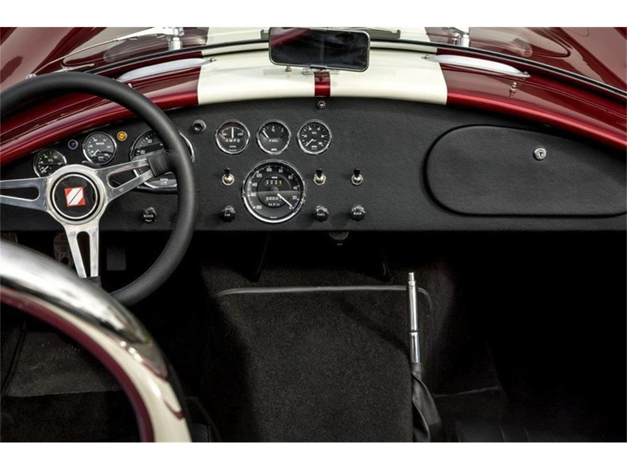 1900 Superformance MKIII (CC-1258325) for sale in Irvine, California
