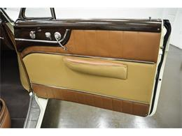 1951 Cadillac Series 62 (CC-1258327) for sale in Sherman, Texas