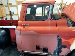 1956 Chevrolet 3100 (CC-1258339) for sale in Dickson, Tennessee