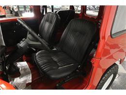 1976 Toyota Land Cruiser FJ (CC-1250834) for sale in Lavergne, Tennessee