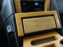 1992 GMC 1 Ton Flatbed (CC-1258378) for sale in Sioux Falls, South Dakota